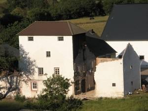 niederzerfermühle